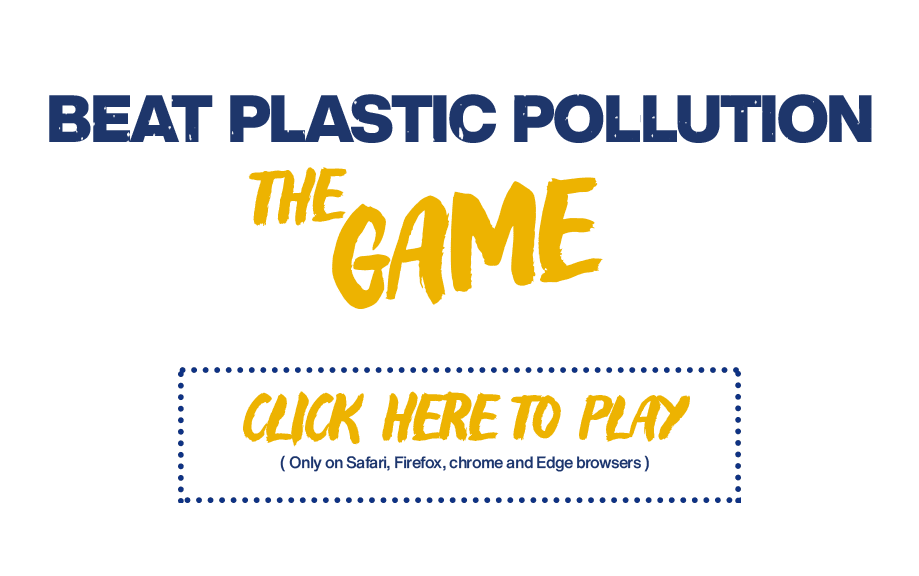 UE Beating Plastic Pollution